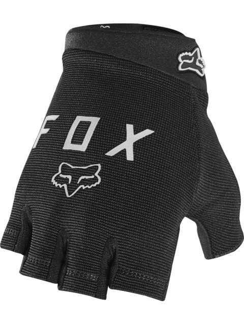 Fox Ranger Short Gel-Gloves Men black